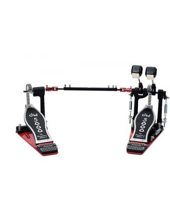 dw-5002ad4-series-double-bass-drum-pedal