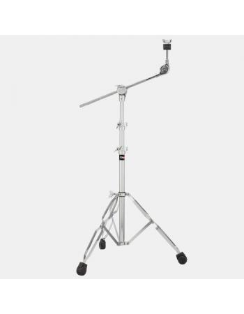 gibraltar-5709-medium-weight-boom-cymbal-stand