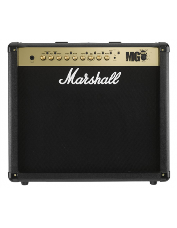 marshall-mg-gold-mg101fx-100-watt