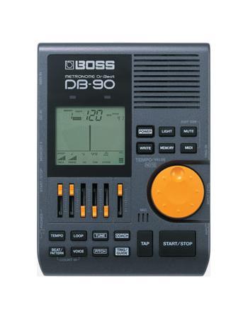 db-90-dr-beat