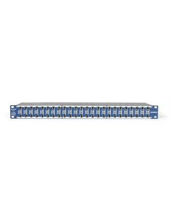 samson-s-patch-plus-48-point-patch-bay