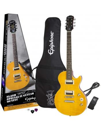 epiphone-electric-guitar-slash-afd-les-paul-special-ii-outfit-ena2aanh3
