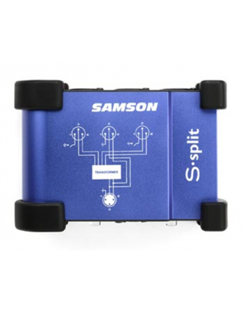 samson-s-split-3-way-microphone-splitter