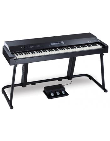 roland-v-piano