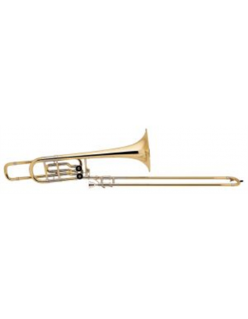 -bach-professional-model-50b2l-bass-trombone-
