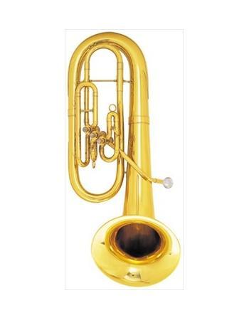 king-student-model-625-3-valve-baritone