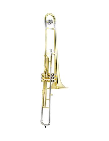 -jupiter-700-series-jtb720v-valve-trombone-