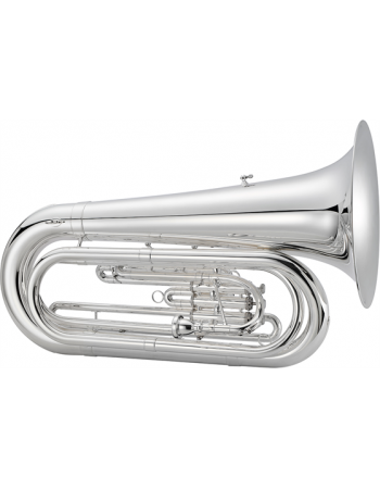 -jupiter-1000-series-jtu1030ms-marching-tuba-