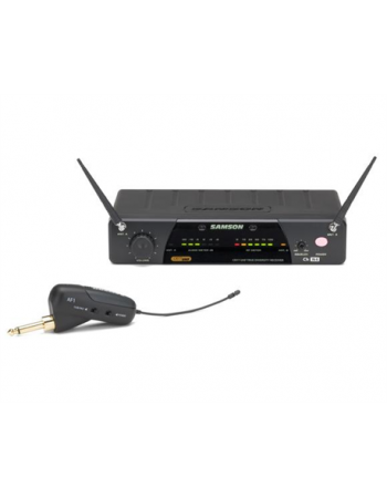 samson-airline-77-guitar-system-uhf-wireless-f-style