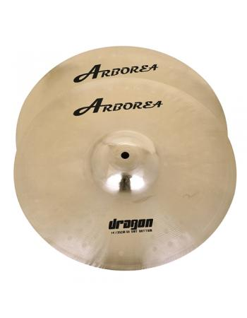 arborea-dragon-series-hi-hat