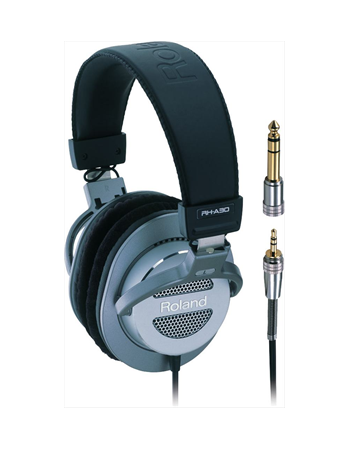 roland-rh-a30-open-air-headphones