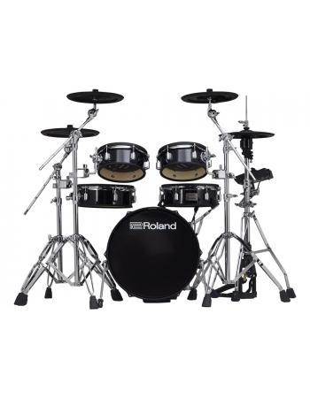 roland-vad-306-v-drums-acoustic-design