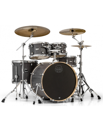 mapex-mars-studioease-birch-ma628sf-gw-smokewood-chrome-hardware
