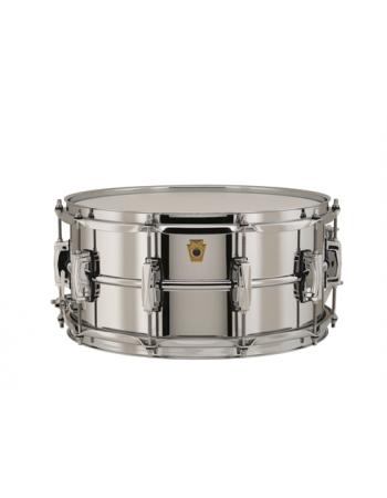 ludwig-lb402b-snare