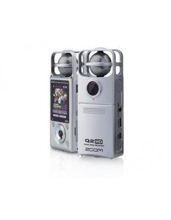 zoom-q2hd-handy-hd-video-recorder-with-mid-side-microphones