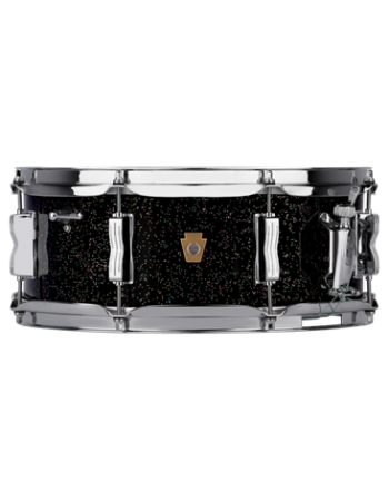 ludwig-jazz-fest-series-snare-black-galaxy