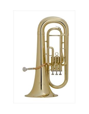 holton-student-model-b480r-3-valve-euphonium