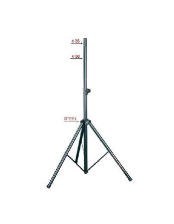 soundking-db020b-speaker-stand