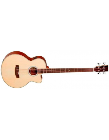 tanglewood-acousticelectric-bass-tab1-ce-natural-satin