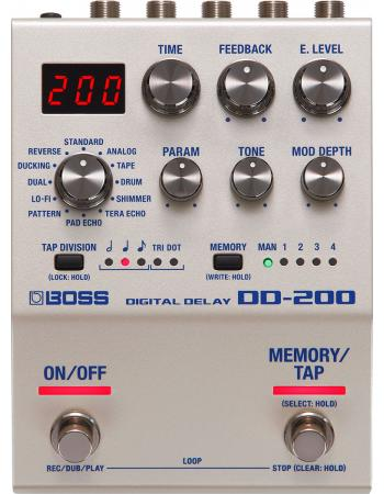 boss-dd-200-digital-delay-