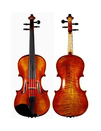 -krutz-artisan-series-700-violins-