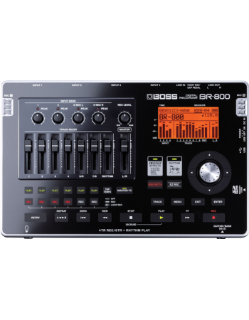 boss-br-800-digital-recorder