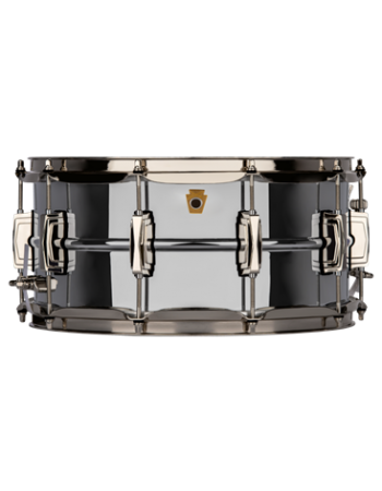 super-series-ludwig-lb402bn