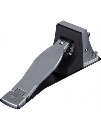 kt-10-kick-trigger-pedal