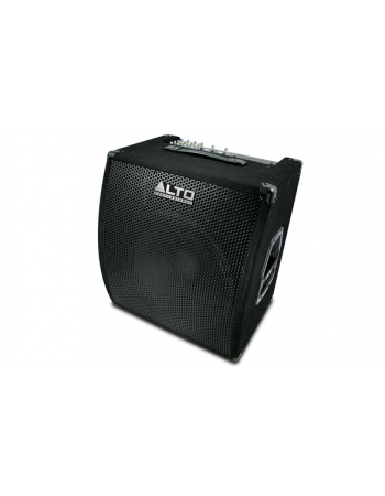 alto-kick15-400-watt-instrument-amplifierpa