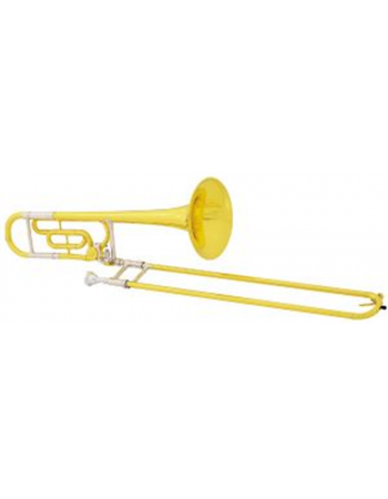 -king-step-up-model-607f-tenor-trombone-