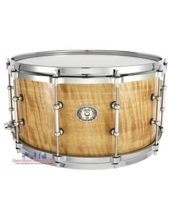 ludwig-aged-exotic-avodire-110th-anniversary-ls407avcx