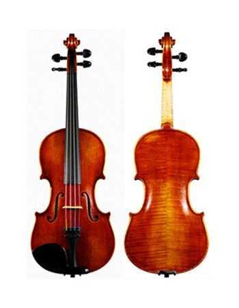 -krutz-artisan-series-750-violins-