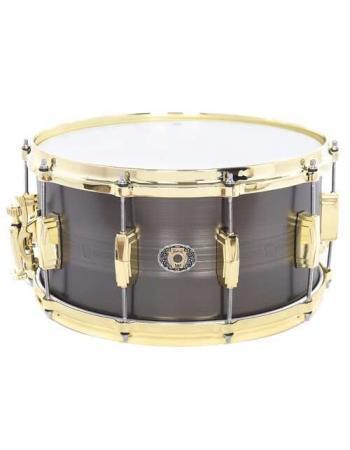 ludwig-heirloom-black-brass-110th-anniversary-snare-lbr0714cx
