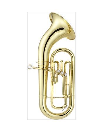 jupiter-700-series-jep710-euphonium