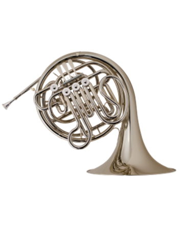 holton-step-up-model-h379-double-french-horn