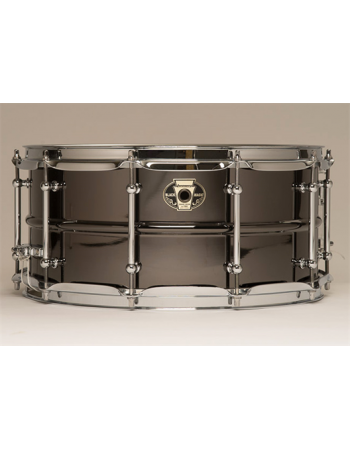 ludwig-black-magic-65x14-lw6514c-snare-drum