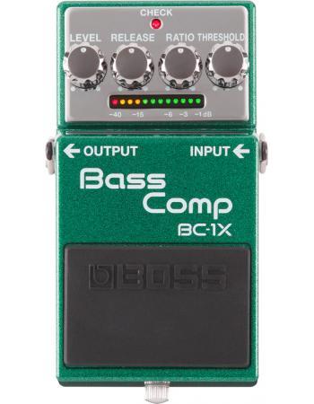 boss-bc-1x-bass-comp