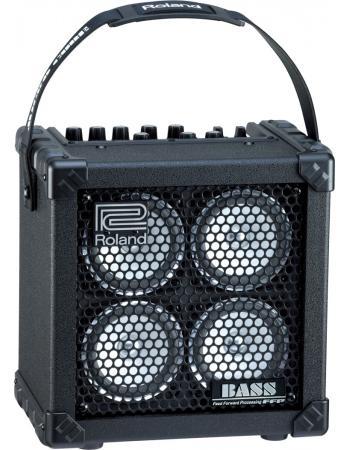 roland-micro-cube-rx-bass
