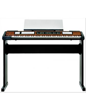 roland-c-200-classic-keyboard