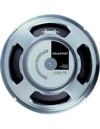 -celestion-classic-g12t-75-