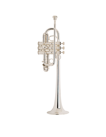 -bach-professional-model-189xl-ebd-trumpet-