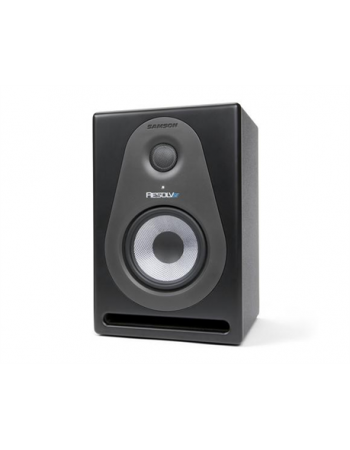 samson-resolv-se5-2-way-active-studio-reference-monitor