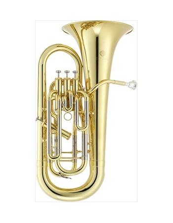 jupiter-1000-series-jep1020-euphonium