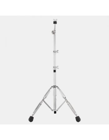 gibraltar-5710-medium-weight-straight-cymbal-stand