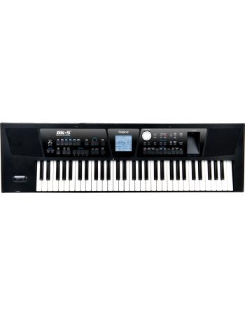 roland-keyboard-bk-5