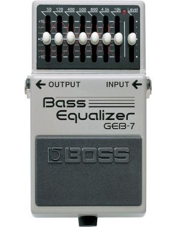 boss-geb-7-bass-equalizer