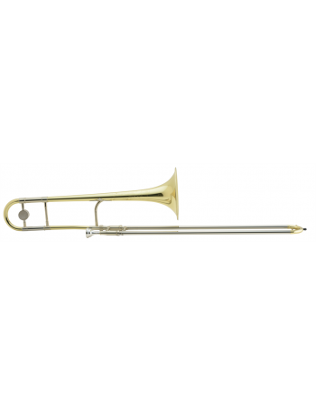 -king-professional-model-3b-tenor-trombone-
