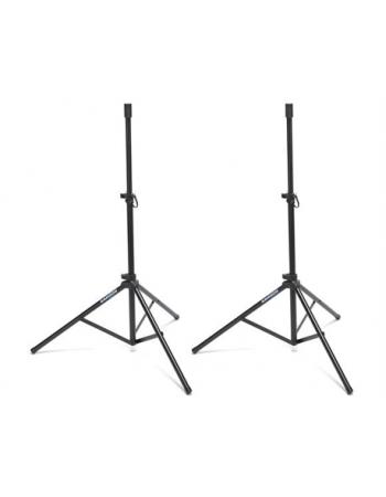 ls50p-speaker-stand-set