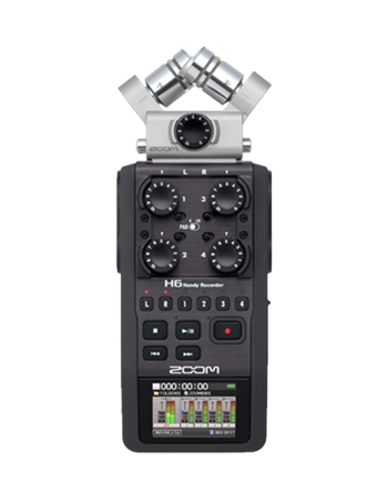 zoom-h6-handy-recorder
