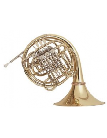 holton-professional-model-h278-double-french-horn